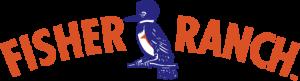 rainier_fruit_logo